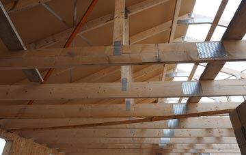 Hollandstoun roof truss costs